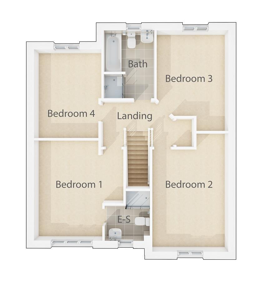 Donnington - First Floor.jpg